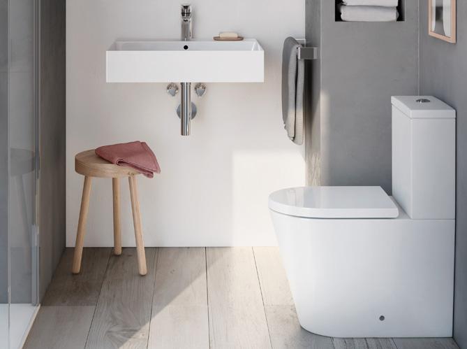 Lavabo petite salle de bain maison design for Lavabo salle de bain petite taille