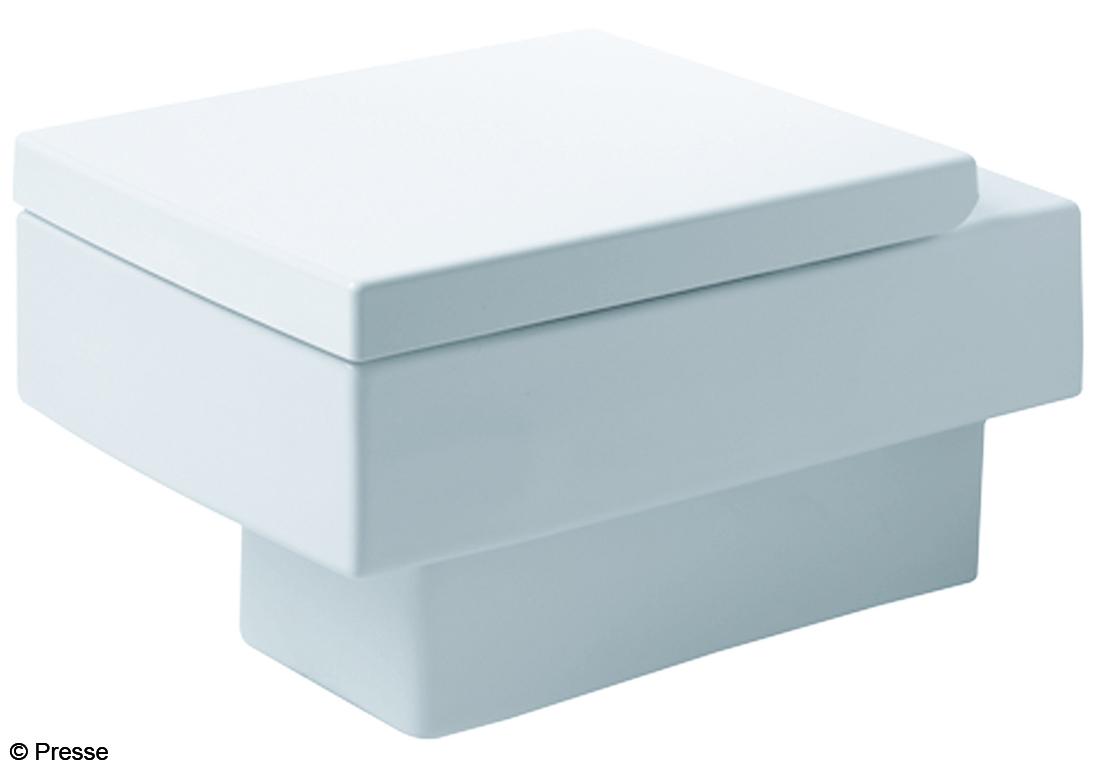 du chic pour sa salle de bain elle d coration. Black Bedroom Furniture Sets. Home Design Ideas