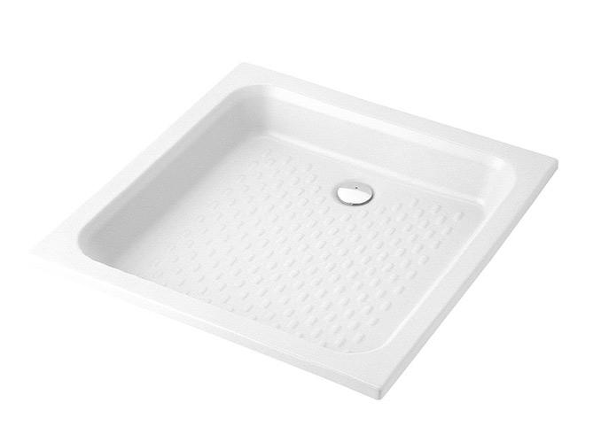 Equiper sa salle de bains petit prix elle d coration for Prix salle de bain aubade