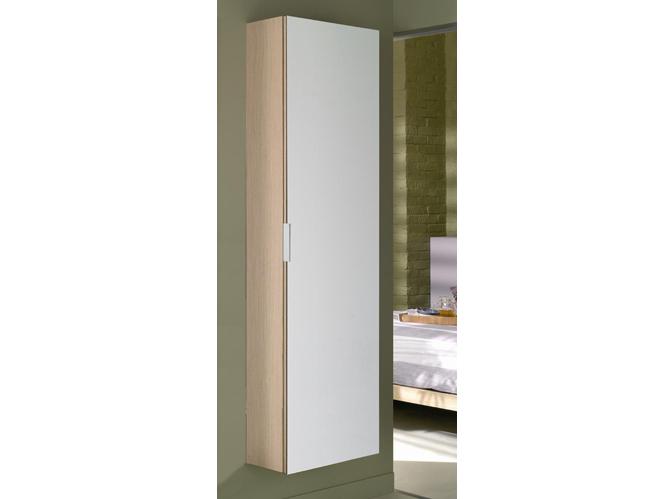 miroir salle de bain elle d coration. Black Bedroom Furniture Sets. Home Design Ideas