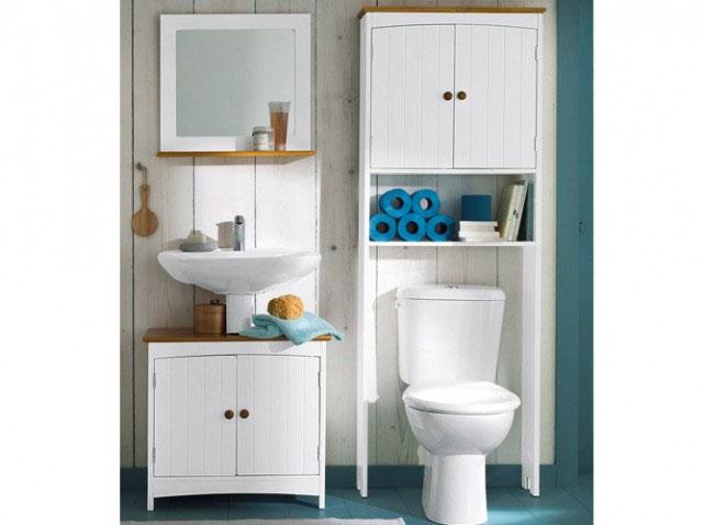 Decorer Des Toilettes. Excellent Belle Dco Wc Campagne With Decorer ...