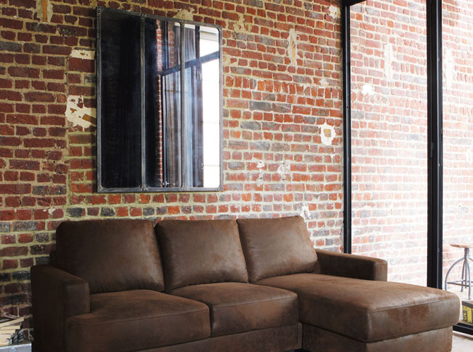 coin canap nos id es pour l 39 gayer elle d coration. Black Bedroom Furniture Sets. Home Design Ideas