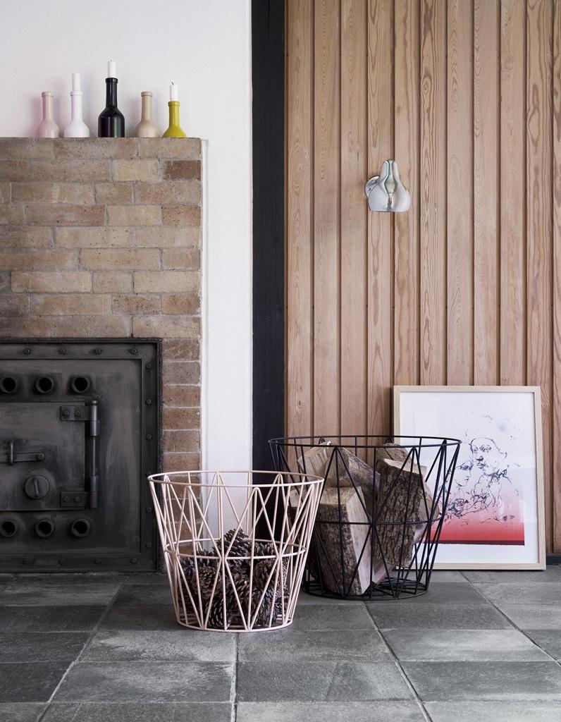 Decoration cheminee - Deco de cheminee ...