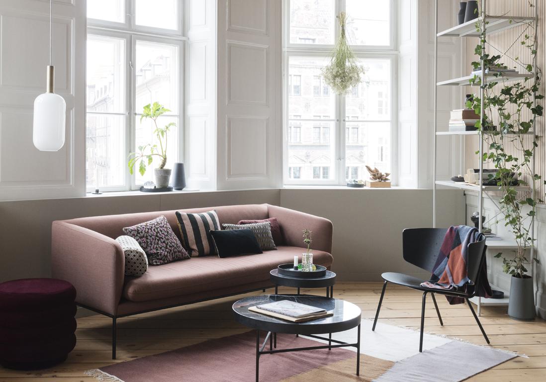 petit salon d couvrez toutes nos id es pour une d co au. Black Bedroom Furniture Sets. Home Design Ideas