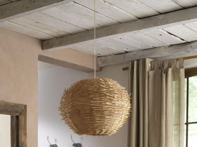 La maison du lustre great with la maison du lustre plafonnier industriel lustre e suspension - Lustre fait maison ...