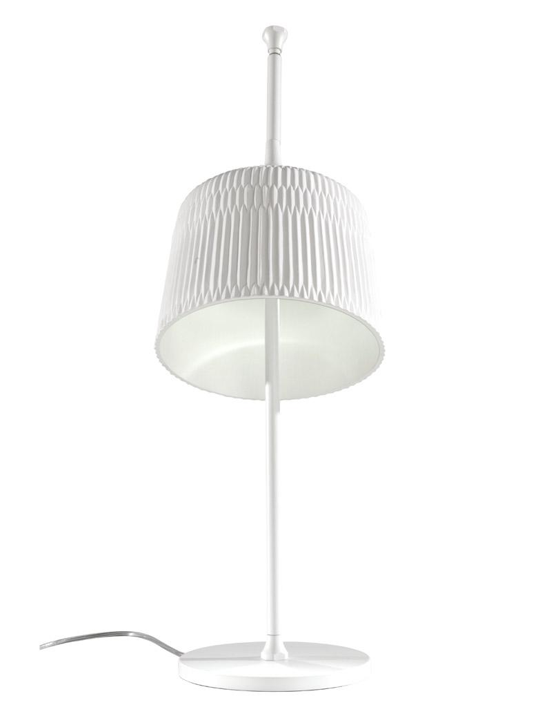 lampe salon fly. Black Bedroom Furniture Sets. Home Design Ideas