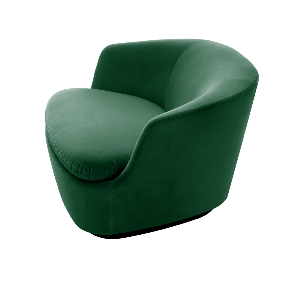Ikea fauteuil inclinable 16 images poltrone ikea for Chaise fauteuil ikea
