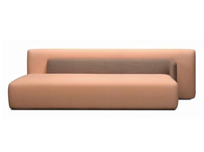 30 canap s design qui nous font r ver elle d coration for Canape xxl design