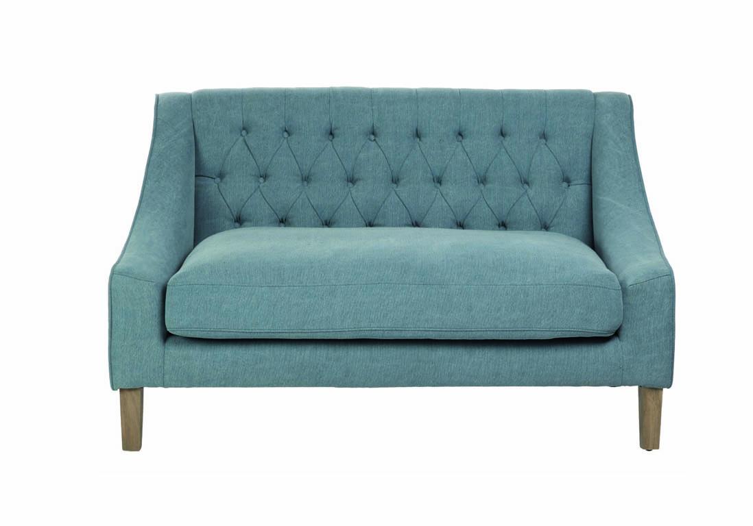 Shopping : les canapés et fauteuils style british   elle décoration
