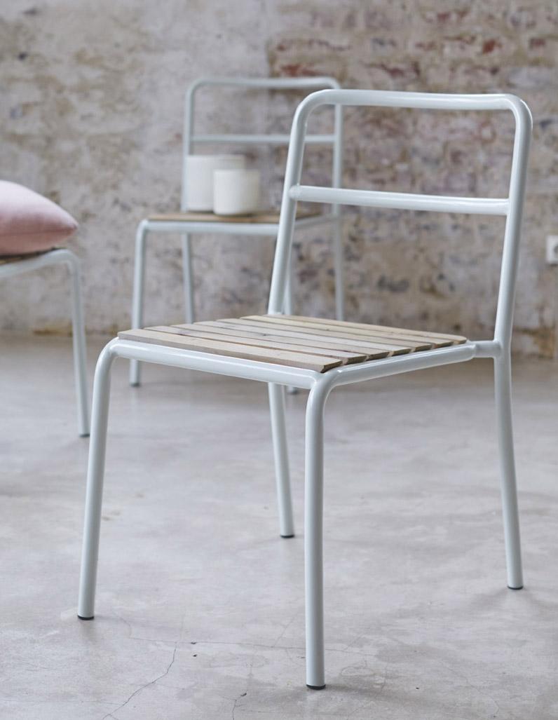 chaise design pas chere elegant potiron fauteuil potiron chaise nouveau fauteuil marquise pas. Black Bedroom Furniture Sets. Home Design Ideas