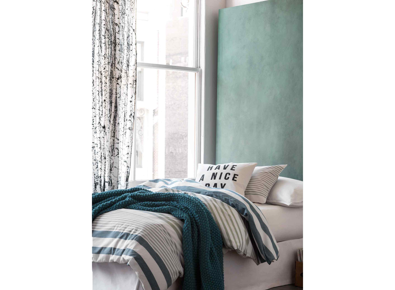 De jolies fenêtres grâce aux rideaux   elle décoration