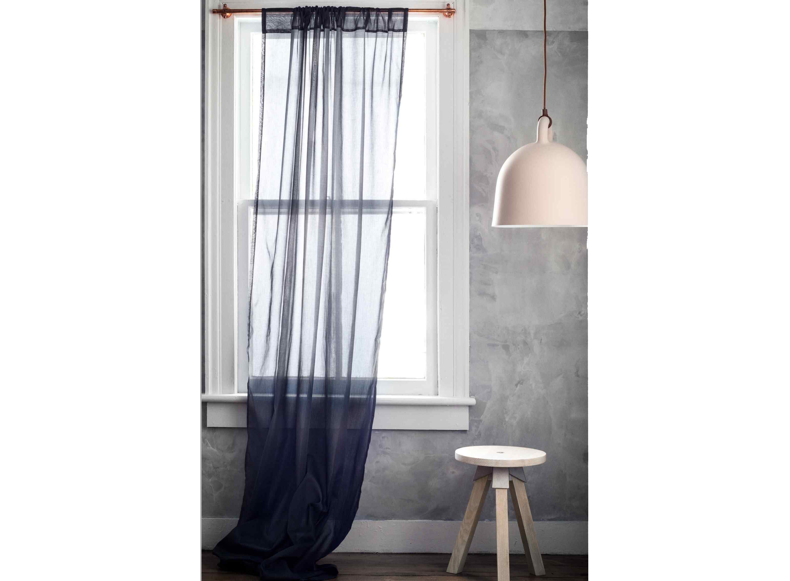 maison du rideau dcoration tradition homemaison rideau. Black Bedroom Furniture Sets. Home Design Ideas