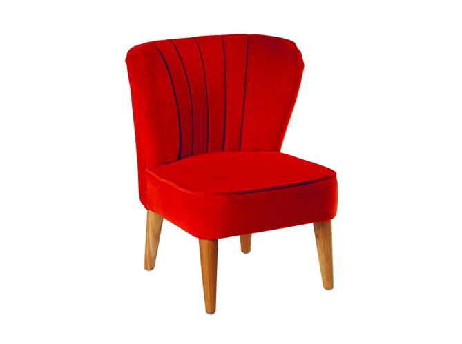 Je veux un nouveau fauteuil elle d coration for Salon meubles et objets