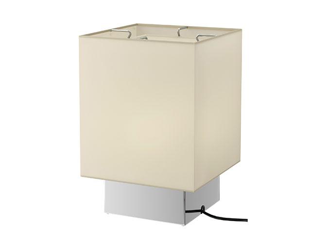 des luminaires ikea pour clairer le salon elle d coration. Black Bedroom Furniture Sets. Home Design Ideas