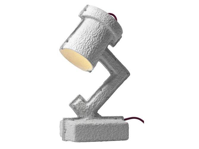 15 lampes design pas chères  Elle Décoration