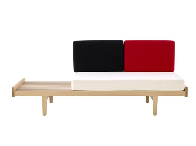 nouveaut s ligne roset nos 10 meubles pr f r s elle d coration. Black Bedroom Furniture Sets. Home Design Ideas