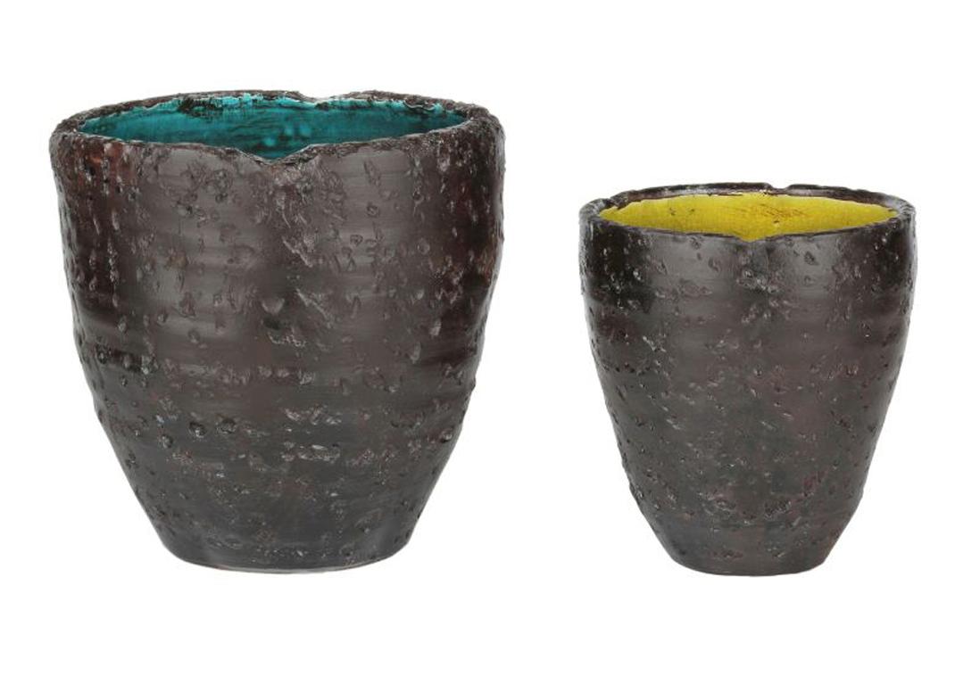 pots de fleurs indoor notre s lection elle d coration. Black Bedroom Furniture Sets. Home Design Ideas