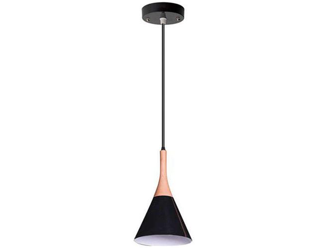 shopping des suspensions pour tous les styles elle d coration. Black Bedroom Furniture Sets. Home Design Ideas
