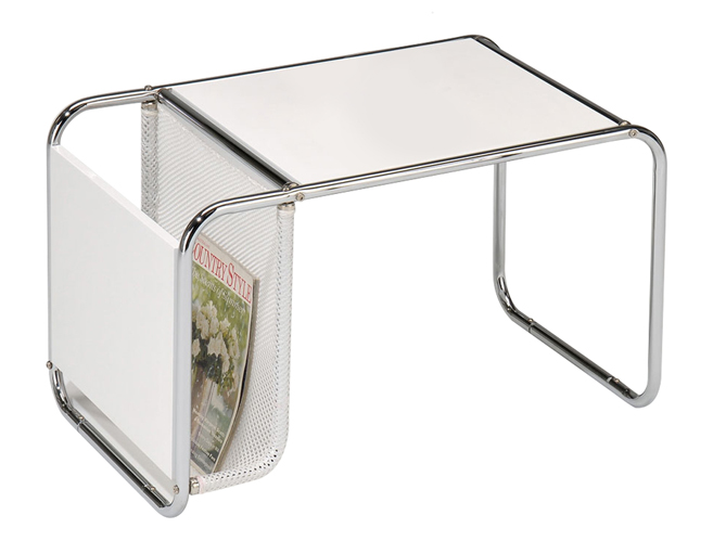 20 tables basses pas ch res elle d coration. Black Bedroom Furniture Sets. Home Design Ideas