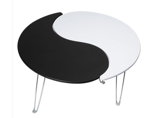 20 tables basses pas ch res elle d coration - Table basse original pas cher ...