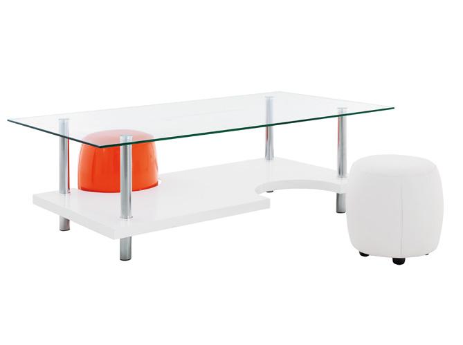 banc coffre fly amazing meuble tv laque gris fly tv ue meubles tv lumineux ue meuble tv. Black Bedroom Furniture Sets. Home Design Ideas
