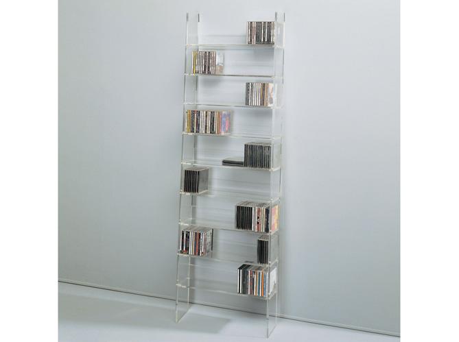 tendance les meubles transparents elle d coration. Black Bedroom Furniture Sets. Home Design Ideas