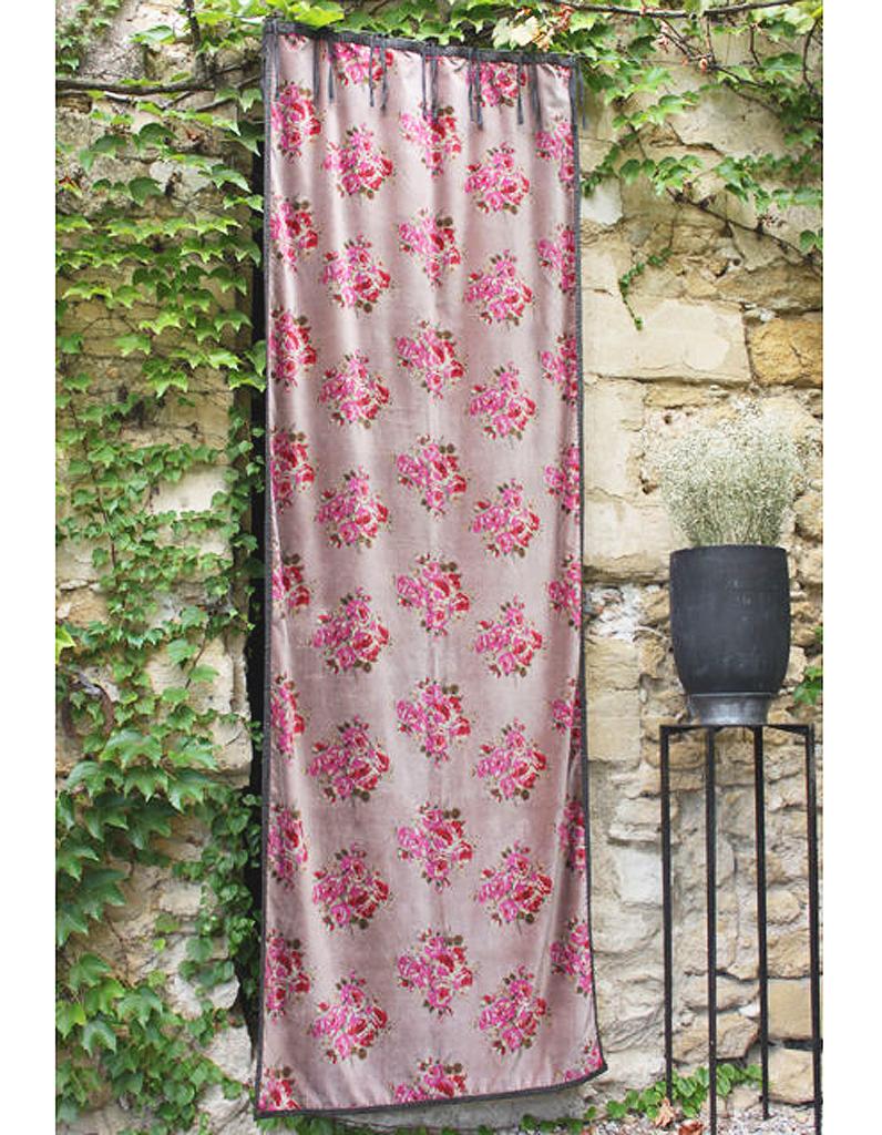Des id es de rideaux pour faire r ver vos fen tres elle - Rideau style campagne ...