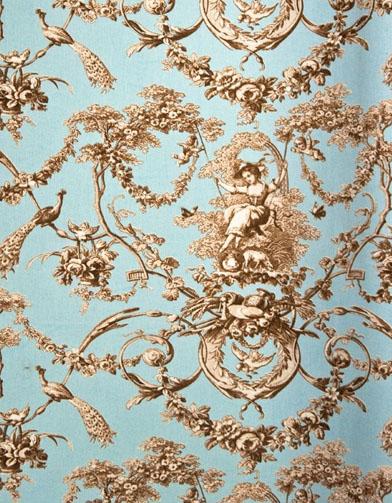 50 tissus d ameublement pour changer sa d co elle d coration. Black Bedroom Furniture Sets. Home Design Ideas