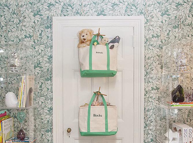 Portes personnalis es les jolies id es de pinterest for Customiser une porte de chambre