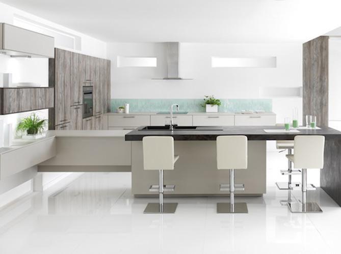 3 innovations qui changent la vie la maison elle for Deco maison pratique