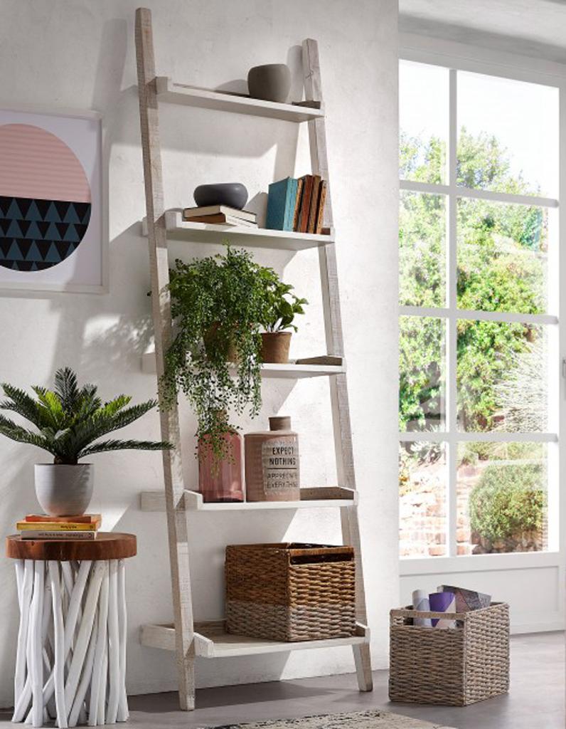 meuble d 39 entr e notre s lection pour une entr e pratique. Black Bedroom Furniture Sets. Home Design Ideas