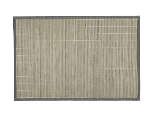 shopping tapis en bambou elle d coration. Black Bedroom Furniture Sets. Home Design Ideas