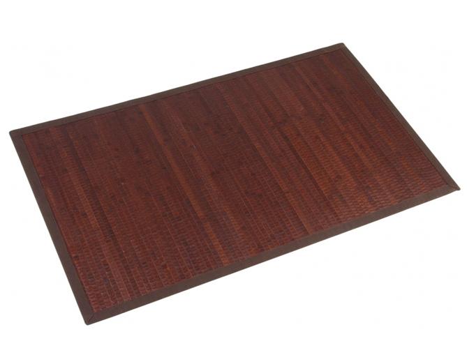 Shopping tapis en bambou elle d coration - Vente unique com mon compte ...