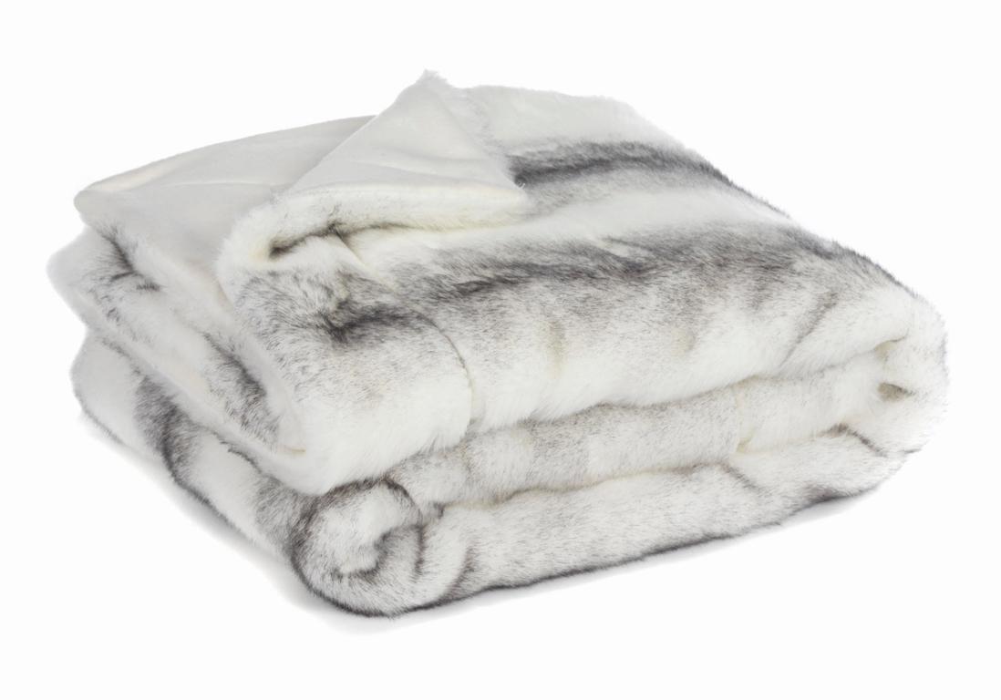 dessus de lit alinea couvre lit alinea couverture nid dabeilles lgre becquet with dessus de lit. Black Bedroom Furniture Sets. Home Design Ideas