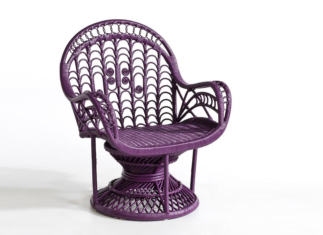 50 id es pour donner un air de vacances sa d co elle d coration. Black Bedroom Furniture Sets. Home Design Ideas