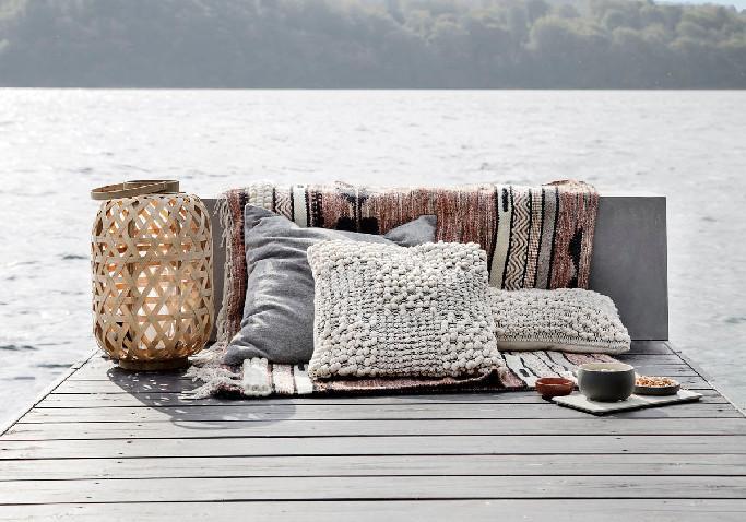 adopterez vous ces 8 principes de base pour un int rieur feng shui elle d coration. Black Bedroom Furniture Sets. Home Design Ideas