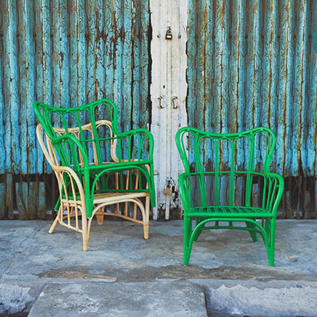 diff rence osier rotin bambou rotin osier farandole de meubles naturels elle d coration. Black Bedroom Furniture Sets. Home Design Ideas
