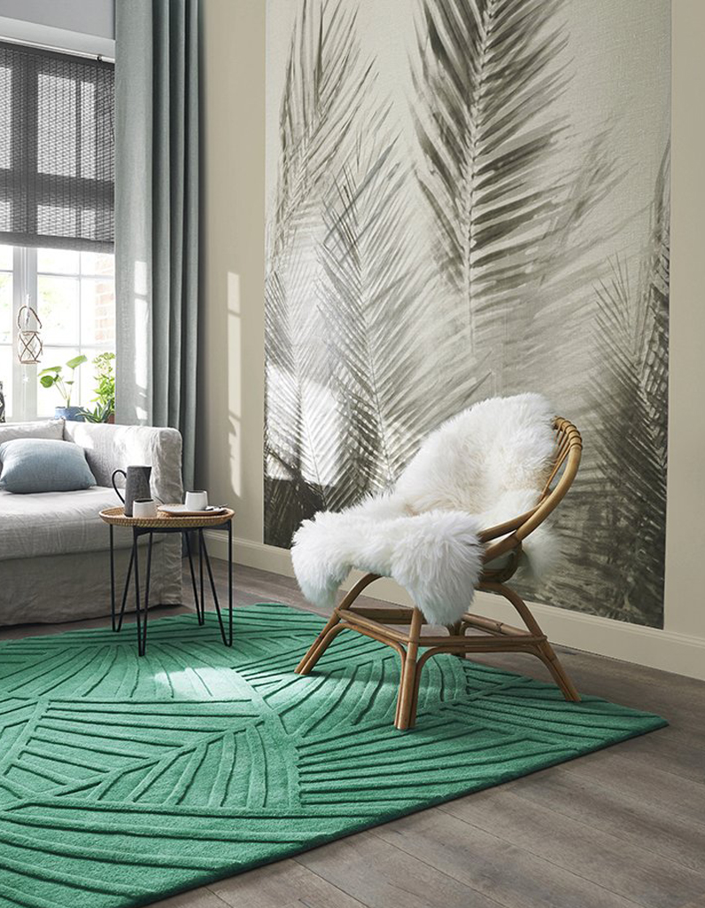 la fausse peau de mouton 12 99 chez ikea le vrai bon. Black Bedroom Furniture Sets. Home Design Ideas