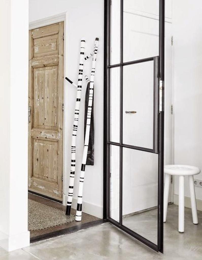 tronc arbre decoration interieur papier peint tronc. Black Bedroom Furniture Sets. Home Design Ideas