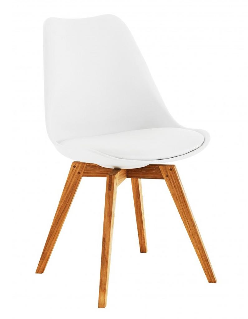 chaise fly rouge conceptions de maison. Black Bedroom Furniture Sets. Home Design Ideas