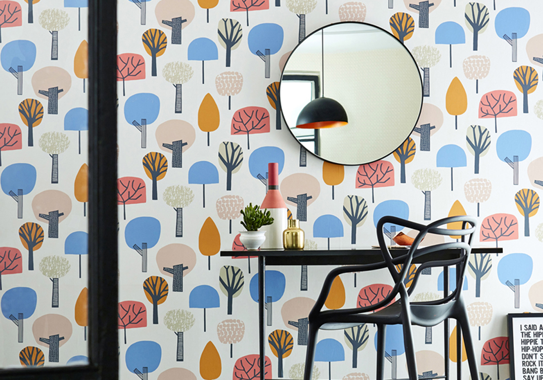 5 conseils pour d corer votre premier appartement sans vous ruiner elle d coration. Black Bedroom Furniture Sets. Home Design Ideas