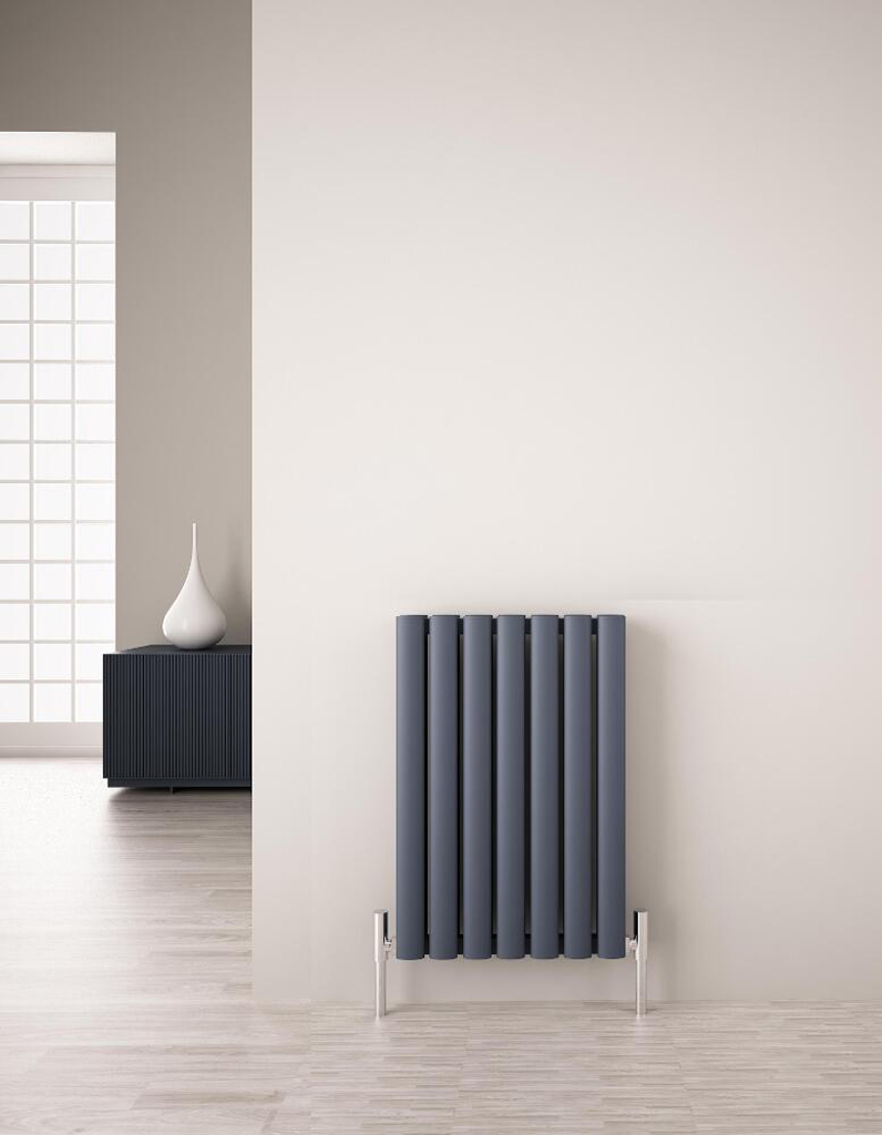 radiateur design d couvrez notre s lection de radiateurs design elle d coration. Black Bedroom Furniture Sets. Home Design Ideas