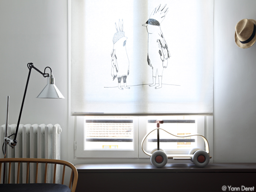 rhabillez vos fen tres elle d coration. Black Bedroom Furniture Sets. Home Design Ideas