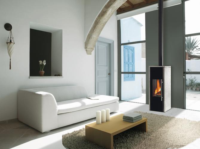 quel chauffage choisir elle d coration. Black Bedroom Furniture Sets. Home Design Ideas