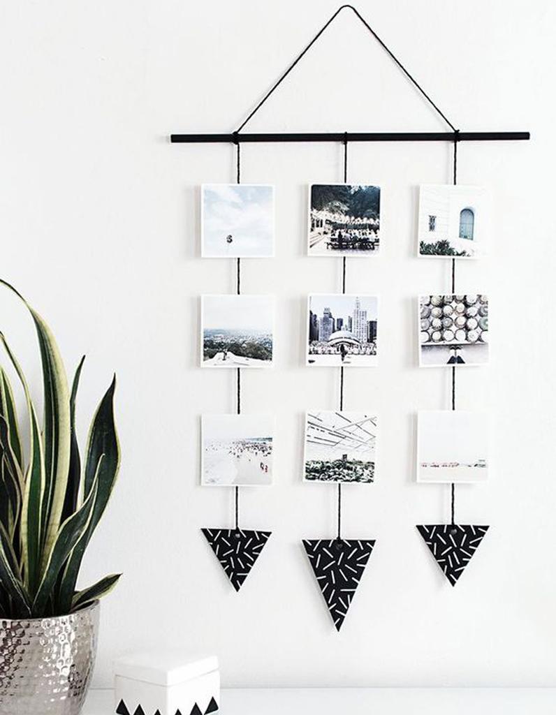 les meilleures id es de cadeaux faire soi m me pour la. Black Bedroom Furniture Sets. Home Design Ideas