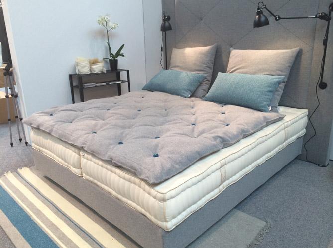 d couvrez nos 8 marques thiques pr f r es elle d coration. Black Bedroom Furniture Sets. Home Design Ideas