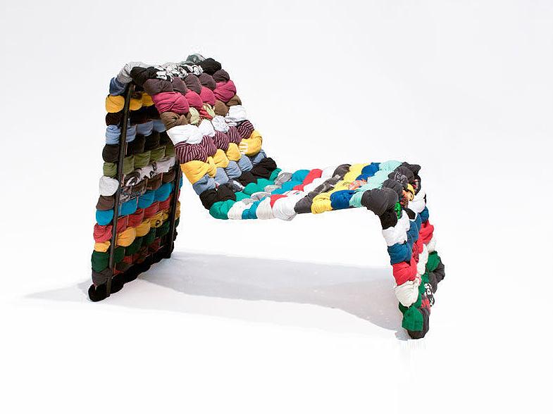 je shoppe 15 objets ecodesign elle d coration. Black Bedroom Furniture Sets. Home Design Ideas