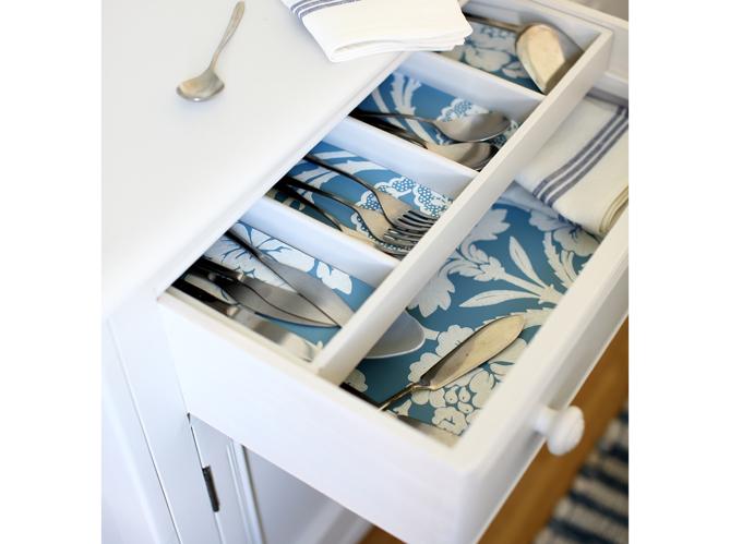 20 id es bluffantes pour recycler ses chutes de papier. Black Bedroom Furniture Sets. Home Design Ideas