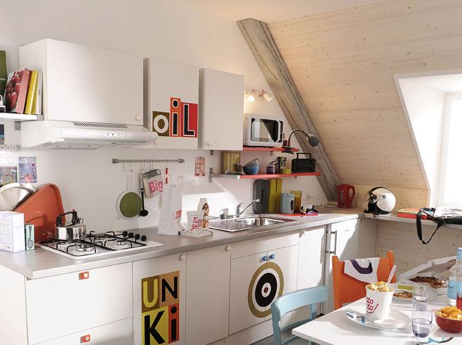 10 inspirations qui vont vous faire changer d 39 avis sur le. Black Bedroom Furniture Sets. Home Design Ideas
