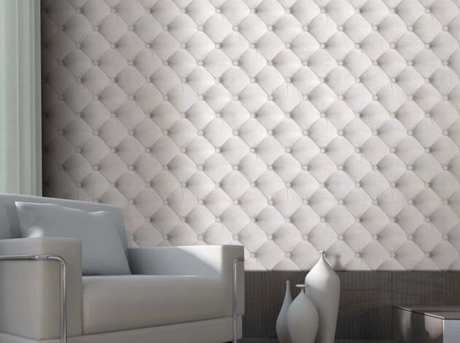 le papier peint petit prix c 39 est par ici elle d coration. Black Bedroom Furniture Sets. Home Design Ideas